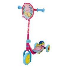 Wide range of top quality scooters only at Smyths Toys UK. We stock micro scooters, electric and inline scooters. Micro Scooter, Toys Uk, Electric Scooter, Peppa Pig, Scooters, Christmas, Electric Moped Scooter, Yule, Noel