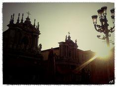 Torino ti sorprende in ogni momento!
