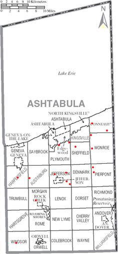 82 Best Travel - Ashtabula County, Ohio images in 2019 ... Map Of Ashtabula County Ohio on map of geauga county ohio, map of jackson county ohio, map of marion county ohio, map of mahoning county ohio, map of tuscarawas county ohio, map of brown county ohio, map of van wert county ohio, map of hamilton county ohio, map of washington county ohio, map of muskingum county ohio, map of lake county ohio, map of darke county ohio, map of hardin county ohio, map northeast cleveland ohio, map of lorain county ohio, map of coshocton county ohio, map of fairfield county ohio, map of huron county ohio, map of henry county ohio, map of auglaize county ohio,