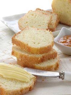 750 grammes vous propose cette recette de cuisine : Gâteau au yaourt. Recette notée 4/5 par 545 votants et 195 commentaires.