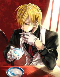 One Piece , Straw Hat Pirates , Sanji Vinsmoke Me Me Me Anime, Anime Guys, Manga Anime, Anime Art, One Piece Images, One Piece Pictures, Sanji One Piece, One Piece Anime, Sanji Vinsmoke