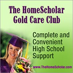 The HomeScholar: Help Parents Homeschool High School. That looks great . The HomeScholar: Helping Parents Homeschool High School. This looks a great resource for the future. I've never seen anything like this before! School Fun, Middle School, Online Education Websites, High School Transcript, Homeschool High School, Homeschooling, Going To University, Education Degree, Schools First