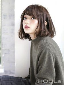 Japanese Girl Hairstyles Best 25 Japanese Haircut Ideas On Pinterest Japanese Haircut Example Japanese Short Hair Korean Short Hair Medium Hair Styles