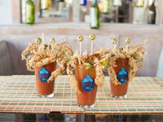 12 food and drink experiences you should have in Virginia Beach before you die