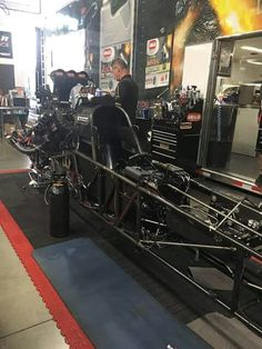 Dragster Car, Top Fuel Dragster, Drag Racing, Engineering, Cars, Modern, Autos, Car, Technology
