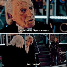 Pin by dodie foster on doctor who доктор кто, доктор. Rose And The Doctor, I Am The Doctor, New Doctor Who, Doctor Who Meme, Doctor Who Quotes, David Tennant Doctor Who, Twelfth Doctor, Rory Williams, Donna Noble