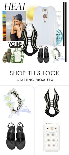 """""""Yoins 135."""" by carola-corana ❤ liked on Polyvore featuring yoins, yoinscollection and loveyoins"""