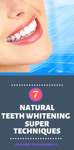 home remedies for teeth whitening natural Home Remedies For Sickness, Home Remedies For Fever, Home Remedies For Pimples, Cold Home Remedies, Home Remedies For Acne, Homeopathic Flu Remedies, Herbal Cold Remedies, Natural Remedies For Arthritis, Natural Health Remedies