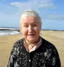 Image result for margot sandeman scottish painter Society Of Scottish Artists | Cordelia Oliver Obituary