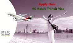 96 Hours Transit Visa for Dubai 96 Hours, Dubai, How To Apply, Key, Movie Posters, Unique Key, Film Poster, Billboard, Film Posters