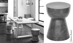 IFD2 Banco Arsenio #ifd2 #banco #arsenio #design #modern #madeira #wood #fab #shape #colecao #exclusive #home #homedecor #objetos #decoracao #style #forma #estilo #objetosdedecoração #decorstyle