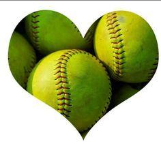 Love to watch softball. Softball Quotes, Girls Softball, Sport Quotes, Softball Things, Fastpitch Softball, Babe Ruth, Sports Mom, Really Cool Stuff, Interesting Stuff