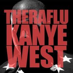 Theraflu-Kanye