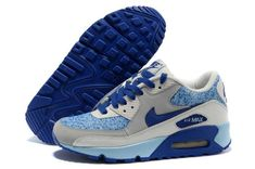 pretty nice feb77 28b81 Buy Nike Air Max 90 Womens Bright Blue Jade Training Shoes TopDeals 774713  from Reliable Nike Air Max 90 Womens Bright Blue Jade Training Shoes  TopDeals ...