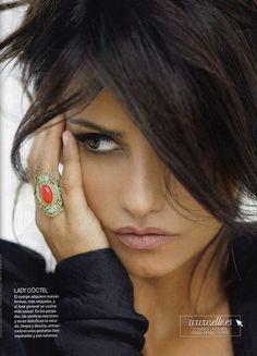 .     #hair #pretty #hairstyle