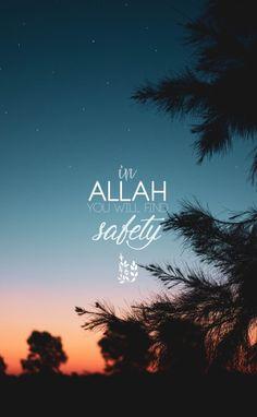 Book Quotes, Me Quotes, Motivational Quotes, Qoutes, Love In Islam, Allah Love, Quran Verses, Quran Quotes, Islamic Inspirational Quotes
