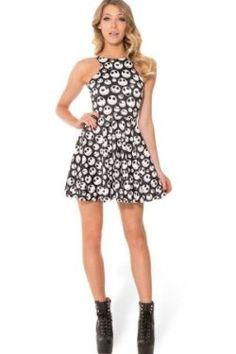 perrrty.com cute-casual-dresses-for-juniors-27 #cutedresses