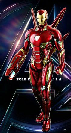 New photo coming soon Marvel Comics, Marvel Heroes, Marvel Avengers, Deadpool, Iron Man Photos, Iron Man Cosplay, Mundo Marvel, Iron Man Art, Iron Man Wallpaper