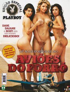 Dani, Dajane, Rosy https://3.bp.blogspot.com/-5IlRAibWY1w/V_vwPczrtpI/AAAAAAAAdjE/ABP03kvnshs9u6TqmAoNeJd-7tDIzd5eQCLcB/s1600/www.famosasbrasil.net-01.jpg