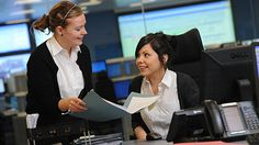 MITIE acquires leading criminal records checking company