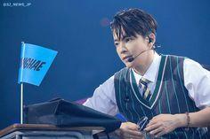 Leeteuk, Heechul, Lee Donghae, Super Junior Donghae, Programa Musical, Dong Hae, Last Man Standing, Korean Artist, Chris Evans