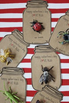 10 best printable valentines   camille styles