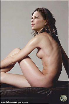 Ready Kristin kreuk naked body Thanks! consider