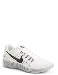 huge discount 69d25 1dceb Nike  LunarTempo  Running Shoe (Women)   Nordstrom