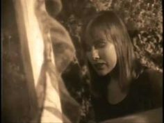 Iris DeMent - Our town - northern exposure soundtrack - official music video fixed audio -