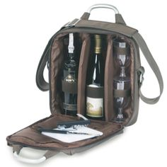 Great Gift for Dad s Day Wine Goblets, Home Furnishings, Wine Carrier, Bar, f71156d587