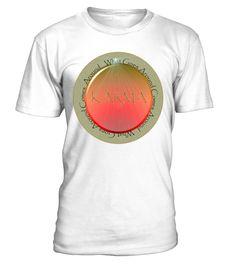 Karma light karma - tshirt - Tshirt