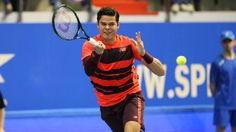 st-pete-2015-thursday-raonic.