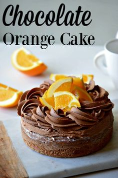 ... frosting orange cake orange cake orange rum cake orange coconut cake