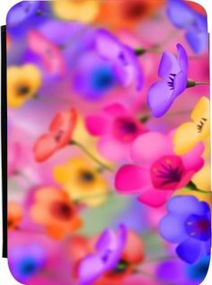 Rikki Knight Colorful Flowers Design Barnes and Noble Nook® ColorTM Notebook Case, Leather and Faux Suede by Rikki Knight. $39.99. The Colorful Flowers Design Nook Case is made out of Black Leather and Faux Suede and is the perfect accessory to protect your Nook in Style providing the ultimate protection your Nook reader needs. The image is vibrant and professionaly printed. The Colorful Flowers Design is truly the perfect gift for yourself or your loved one. DIS...