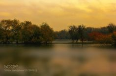 A Little Paradise by achiganito. Please Like http://fb.me/go4photos and Follow @go4fotos Thank You. :-)