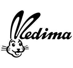 Medima #animallogo