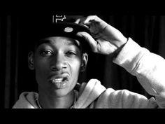 Wiz Khalifa - Time [Official Audio] - YouTube