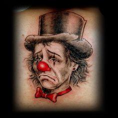 erdogan cavdar tattoos - Google zoeken