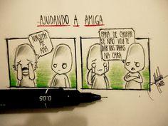 Do mundo virtual para a sua estante: conheça o livro de desenhos de um garoto solitário, publicado pela Farol Literário   Doce Sabor dos Livros