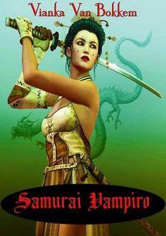 Prezzi e Sconti: #Samurai vampiro  ad Euro 2.78 in #Vianka van bokkem #Book narrativa per ragazzi