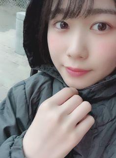 丹生 明里 公式ブログ | 欅坂46公式サイト Idol, Kawaii
