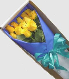 Colombian Flowers and Roses for exportation - Wholesale Flowers - Suppliers of Flowers and Products of Colombia