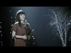 ▶ Youn Sun Nah - My Favorite Things (Music Video) - YouTube