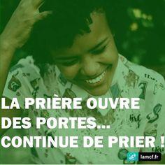 La priere My Life, Bible, Faith, English Vocabulary, Jesus Christ, Motivational Quotes, Lord, Welcome, Lyrics