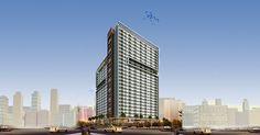 PARKLAND AVENUE APARTMENT - TOWER AZALEA  diluncurkan oleh Developer  di daerah BSD City, Serpong, Tangerang Selatan, Banten ... http://propertidata.com/proyek-baru/parkland-avenue-apartment/tower-azalea #properti #apartemen