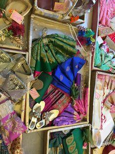Wedding dala || Bangladeshi wedding