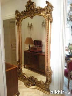 8 Best Avito - Meubles images in 2014 | Furniture, Casablanca, Board