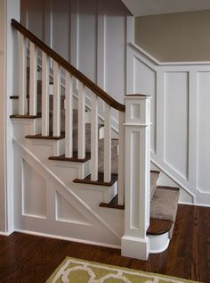Best Of Railing Spindles And Newel Posts For Stairs 40 Ideas On | Banister Rail And Spindles | Square | Traditional | Carved Wood | Residential | Glass