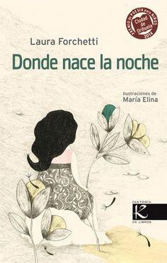 El VII Premio Internacional Ciudad de Orihuela de Poesía para Niños nos transporta al cielo nocturno de la Pampa. Versos para estar en armonía con la naturaleza y el cosmos.