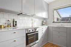 Uppgårdsvägen 52, Spånga - Solhem, Stockholm - Fastighetsförmedlingen för dig som ska byta bostad